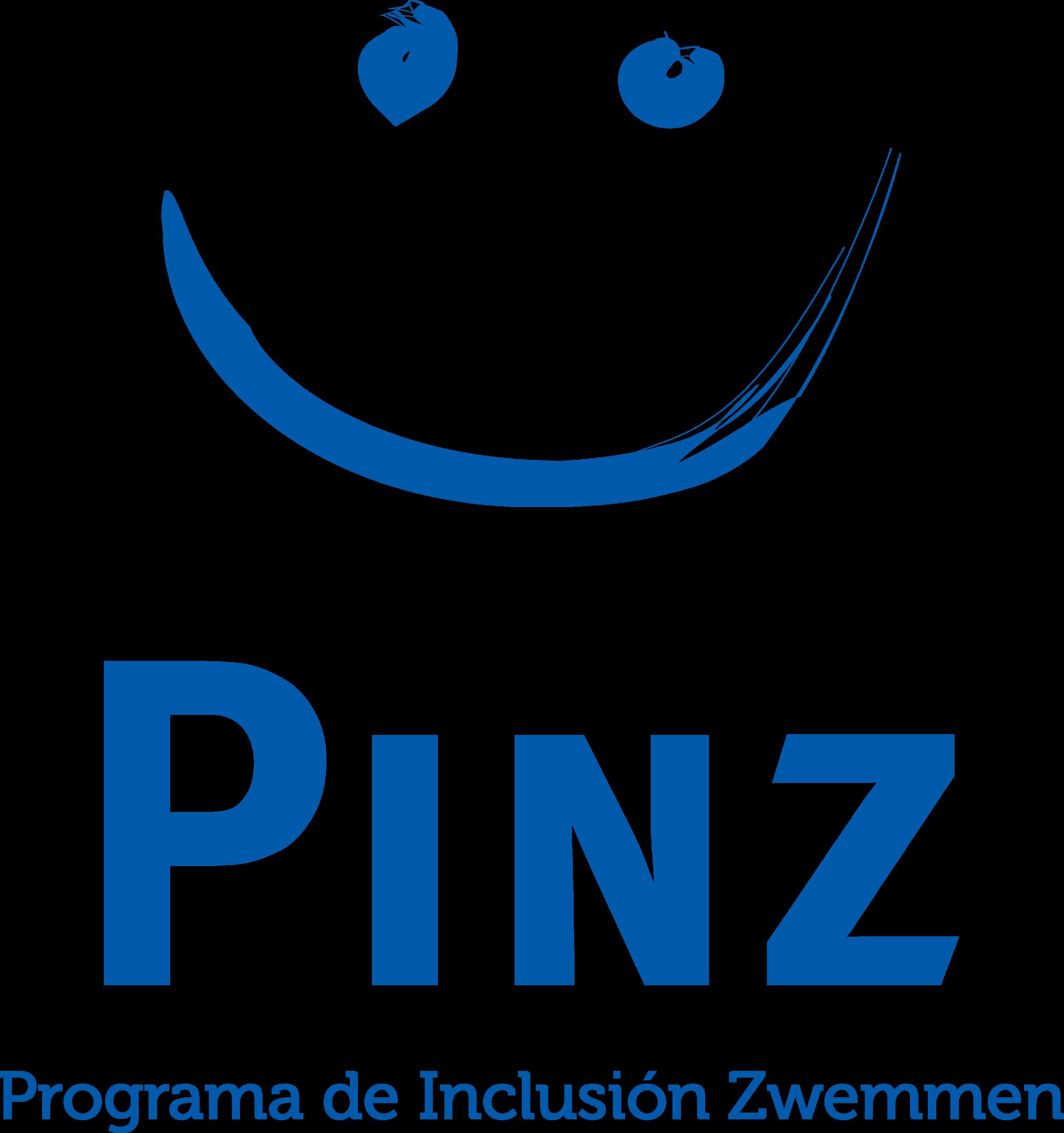 PINZ C.png
