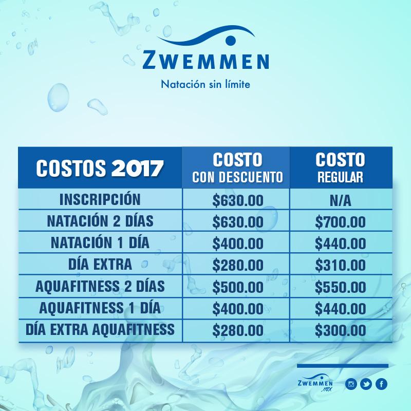 tabla costos 2017_MUNDO E 2.jpg