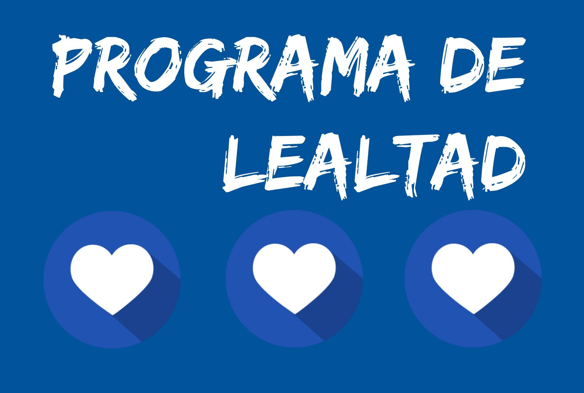 programa de lealtad-21.jpg