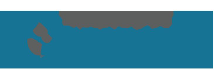 Waltersjohnson3.png