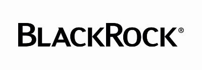 logo-blackrock.png
