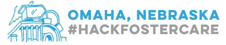 Website_Images_Hackathon_Omaha_NE.jpg