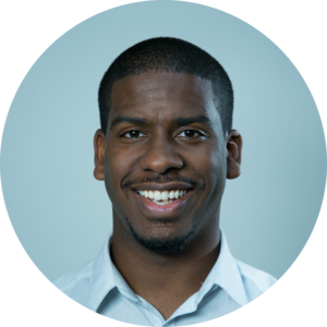 """Sixto Cancel - Founder and Chief Executive OfficerSixto was named as Forbes """"Top 30 Under 30 Social Entrepreneurs."""" Sixto has also been recognized by the White House as a """"White House Champion of Change"""", a """"Millennial Maker"""" by BET, and was named as one of the """"Top 24 Changemakers in Government under 24"""" in the country by the Campaign for a Presidential Youth Council and Sparkaction. Sixto and his team co-organized and executed the first White House Foster Care and Technology Hackathon. Sixto has served as a Young Fellow at Jim Casey Youth Opportunities Initiative since 2010, where he has worked on youth engagement, asset development and permanency. Sixto is one of the expert panel members on the National Evaluation Technical Assistance Center for the Education of Children and Youth who are Neglected, Delinquent or At-RisK."""