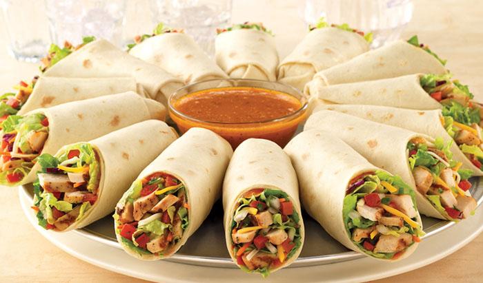 Delicious-Healthy-Food.jpg