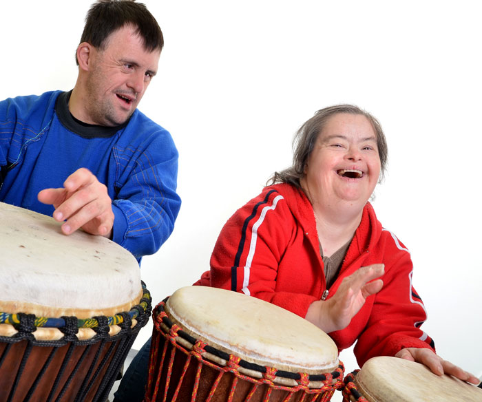 Optimized-adults-with-special-needs-drumming.jpg