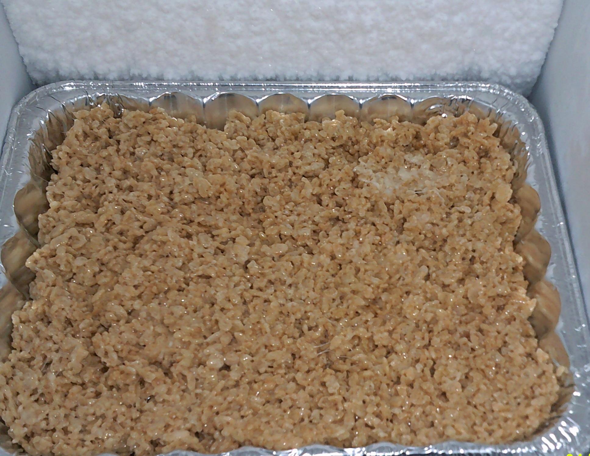 RiceKrispy.JPG