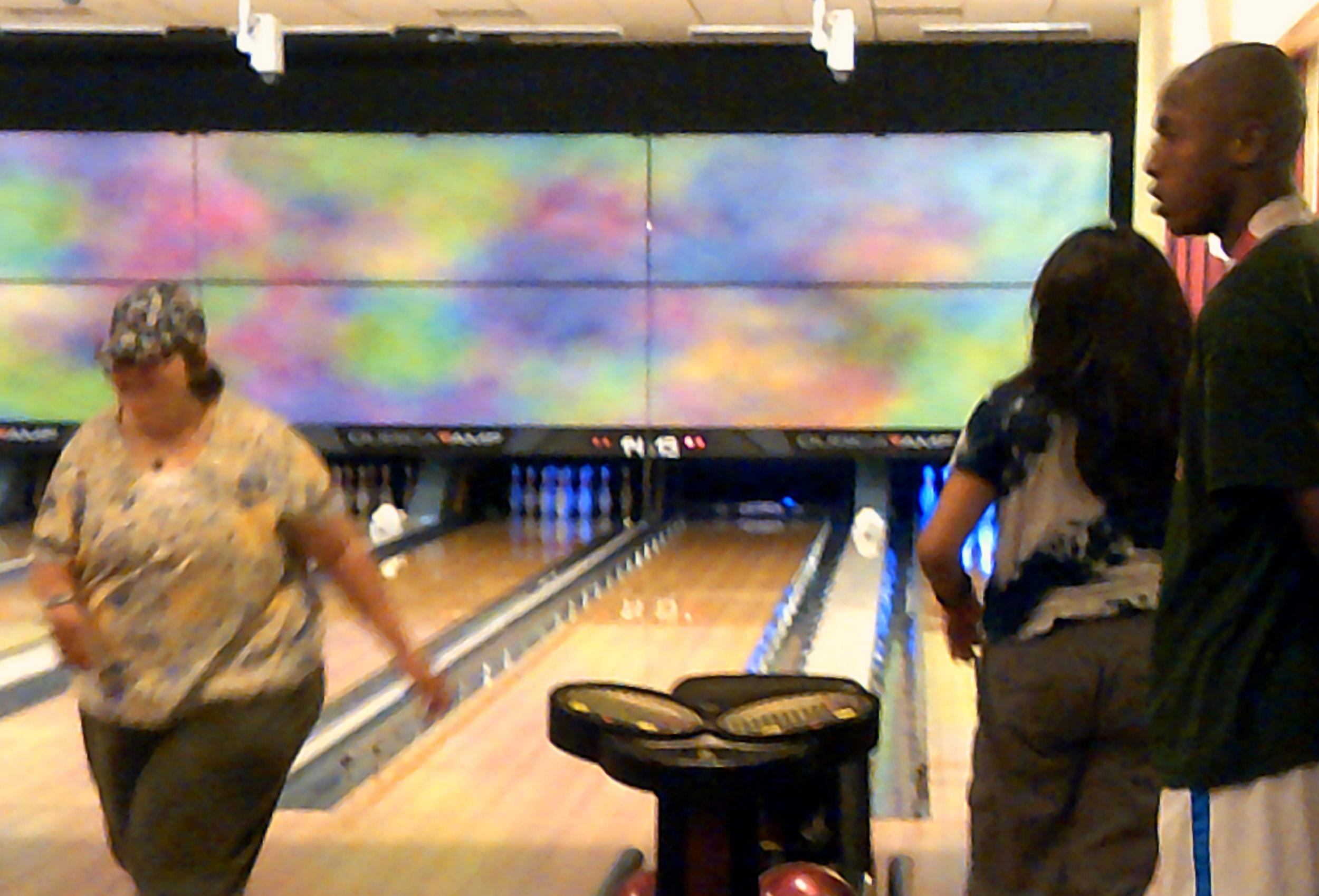 VF bowl.JPG