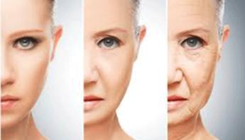 - MEJORIA DE LOS CAMBIOS POR ENVEJECIMIENTOPara la piel fotoenvejecida es decir por daño solar o por la edad, se prescriben medicamentos que ayudan a mejorar la apariencia del rostro como el acido retinoico, antioxidantes entre otros.