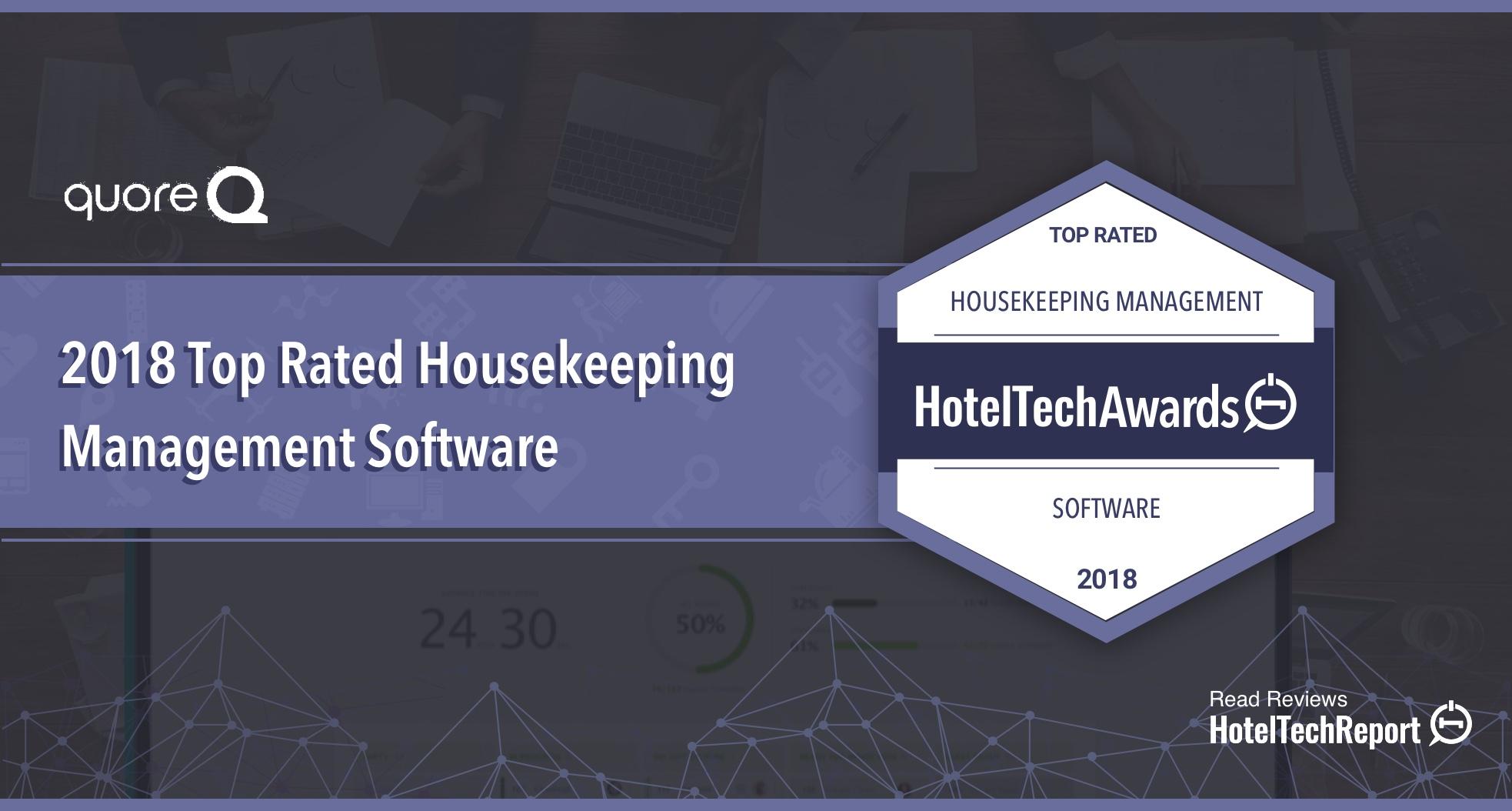 quore-hotel-tech-awards-post2x.jpg