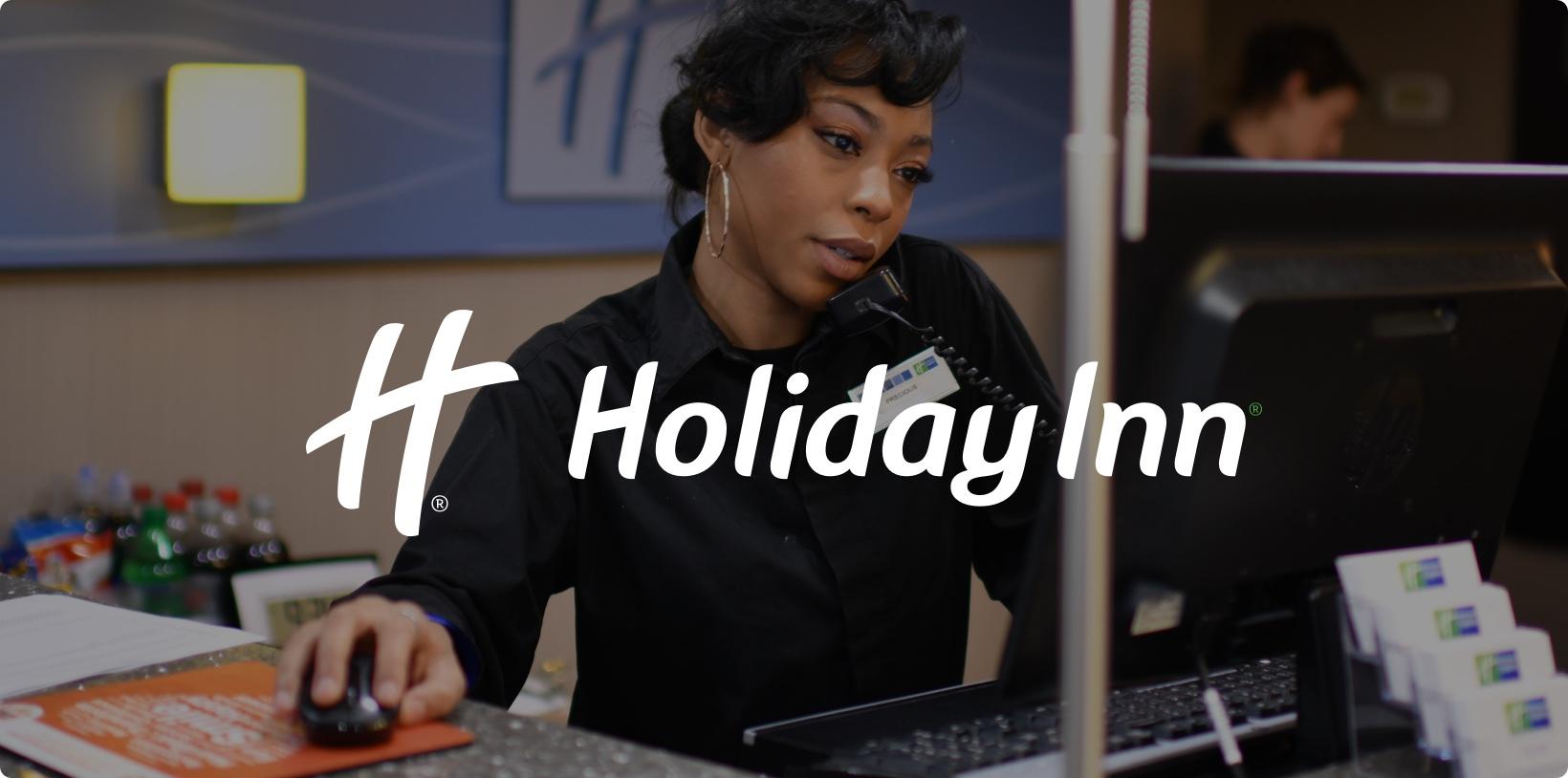 Blog_CaseStudy_HolidayInn.jpg