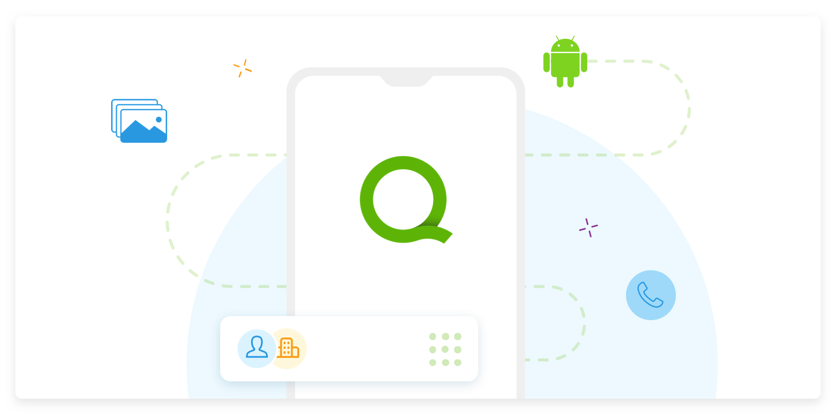 Android_Release_Header (1).png