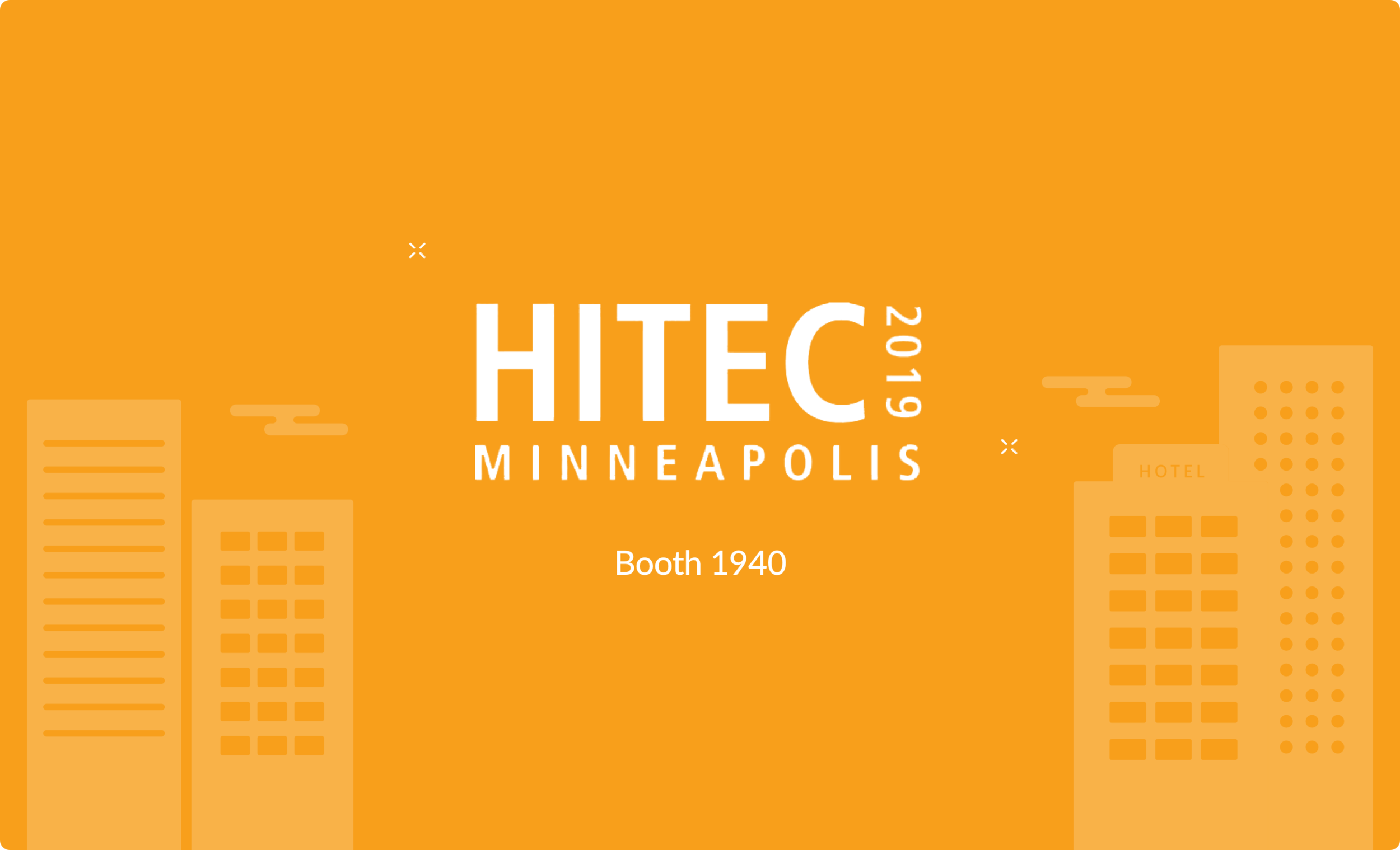 HITEC Minneapolis Blog Header.png