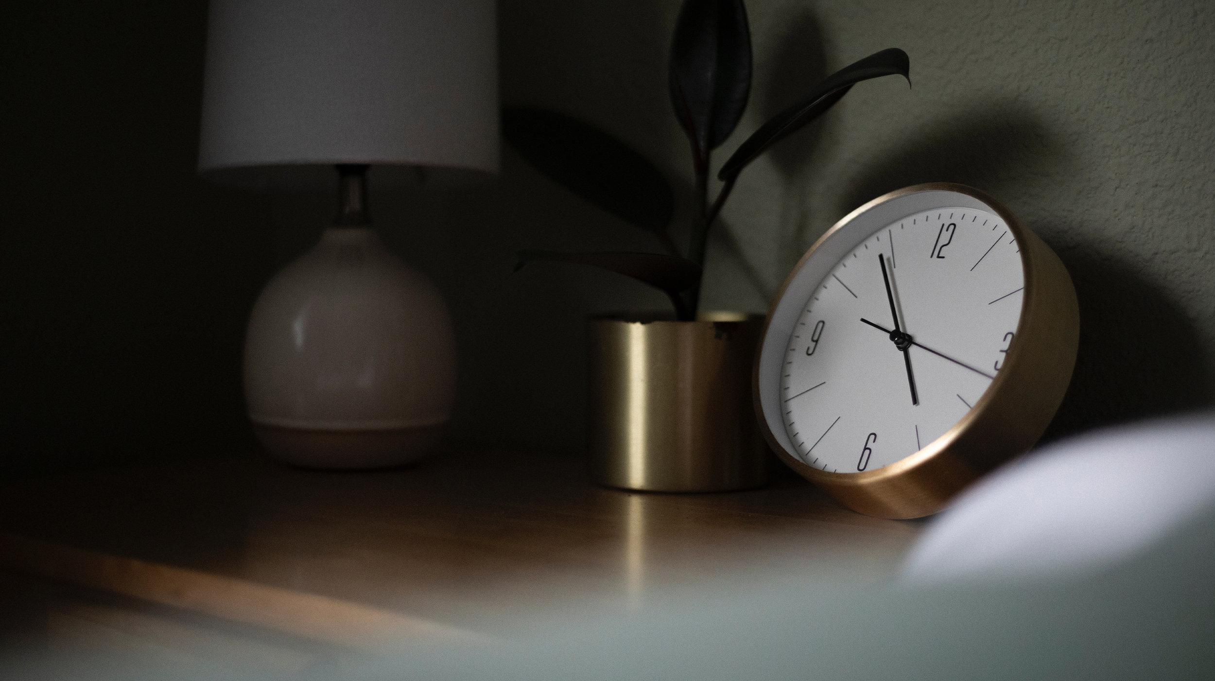 Time_management_header.jpg