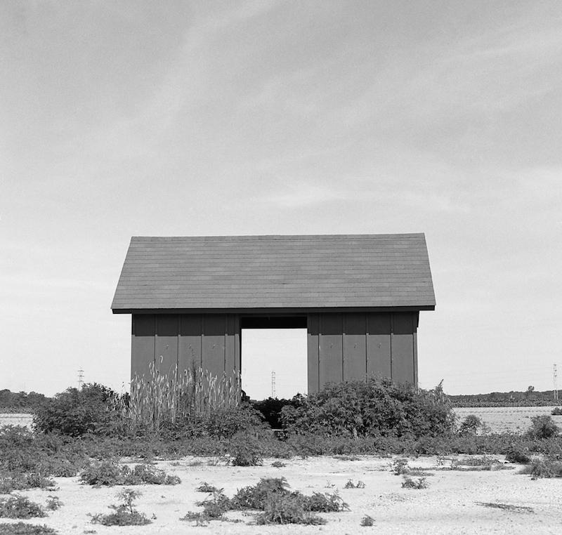 house in amagansett
