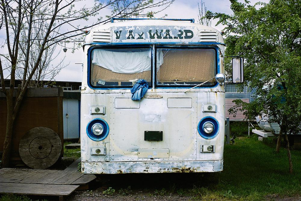 the_wayward_bus.jpeg