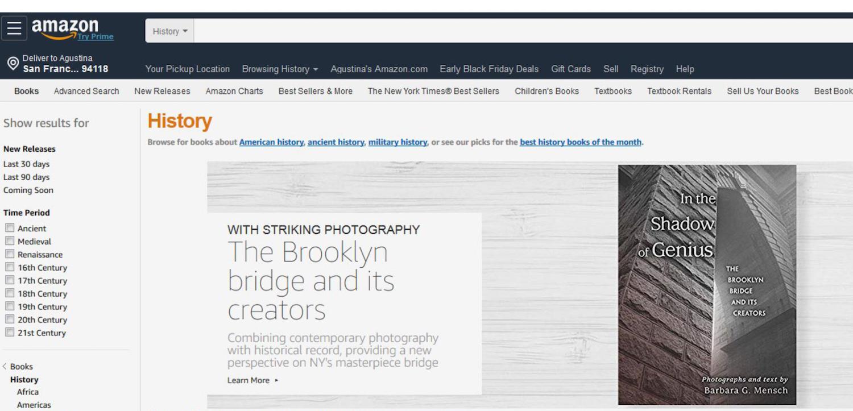 Amazon history pdf.jpg