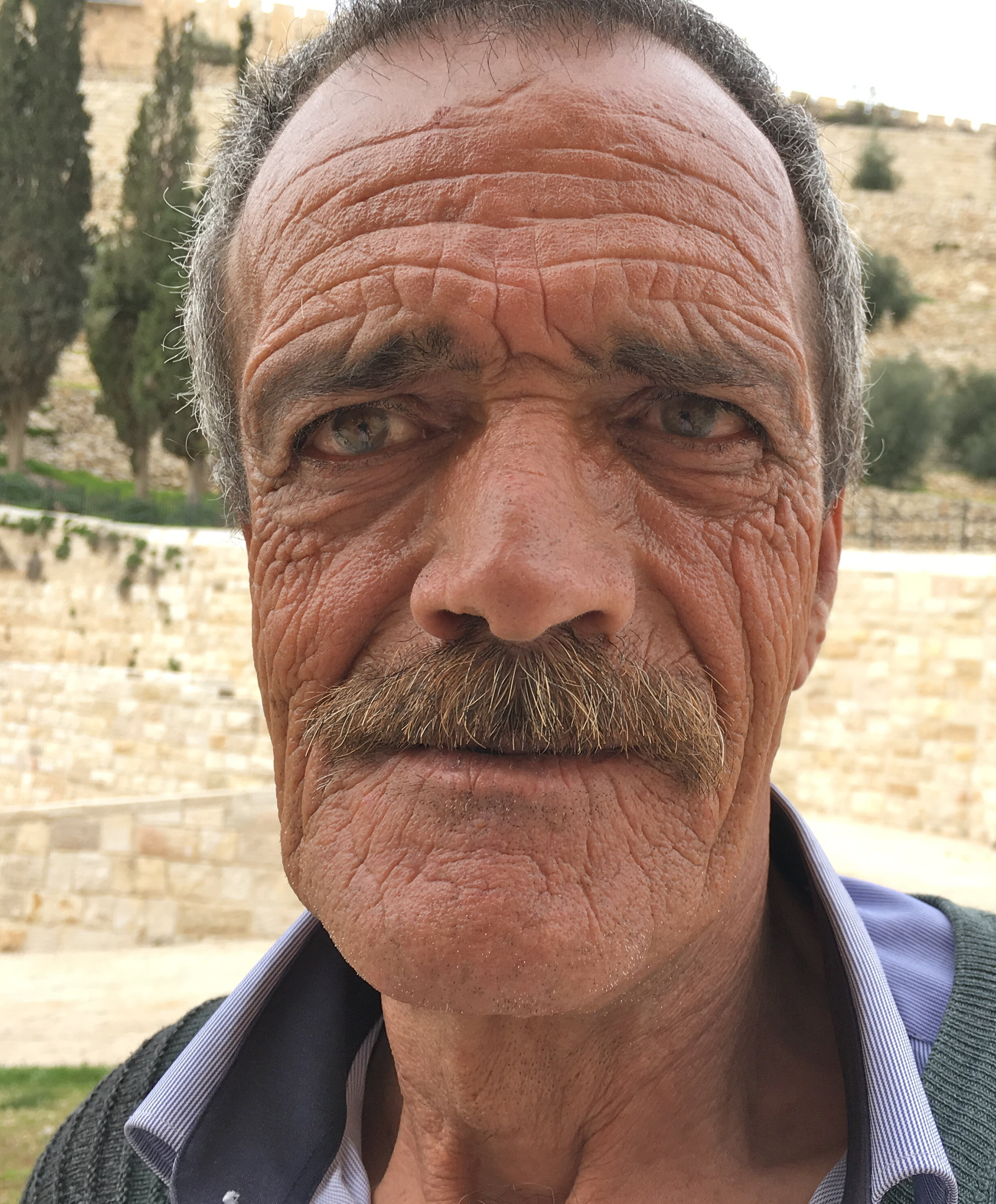 arab man kidron valley  .jpeg