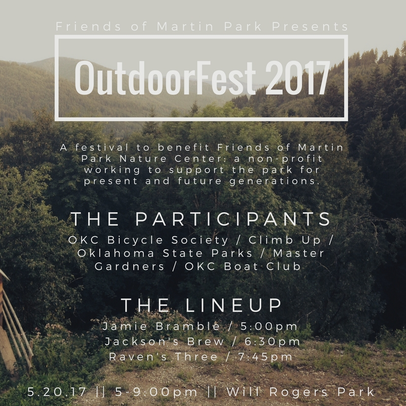 OutdoorFest 2017 (1).jpg