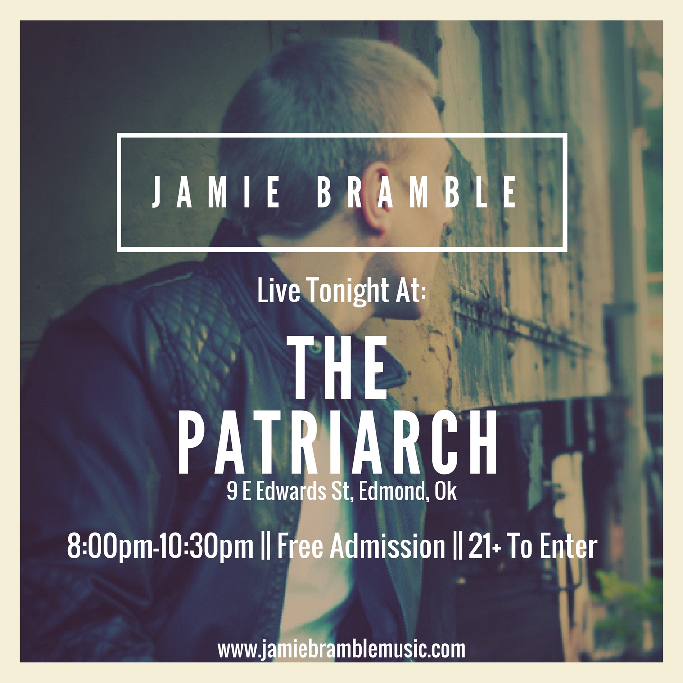 Patriarch Flyer.jpg