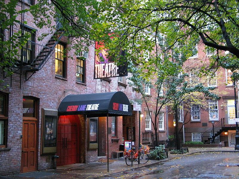 Cherry_Lane_Theatre,_Greenwich_Village.jpg