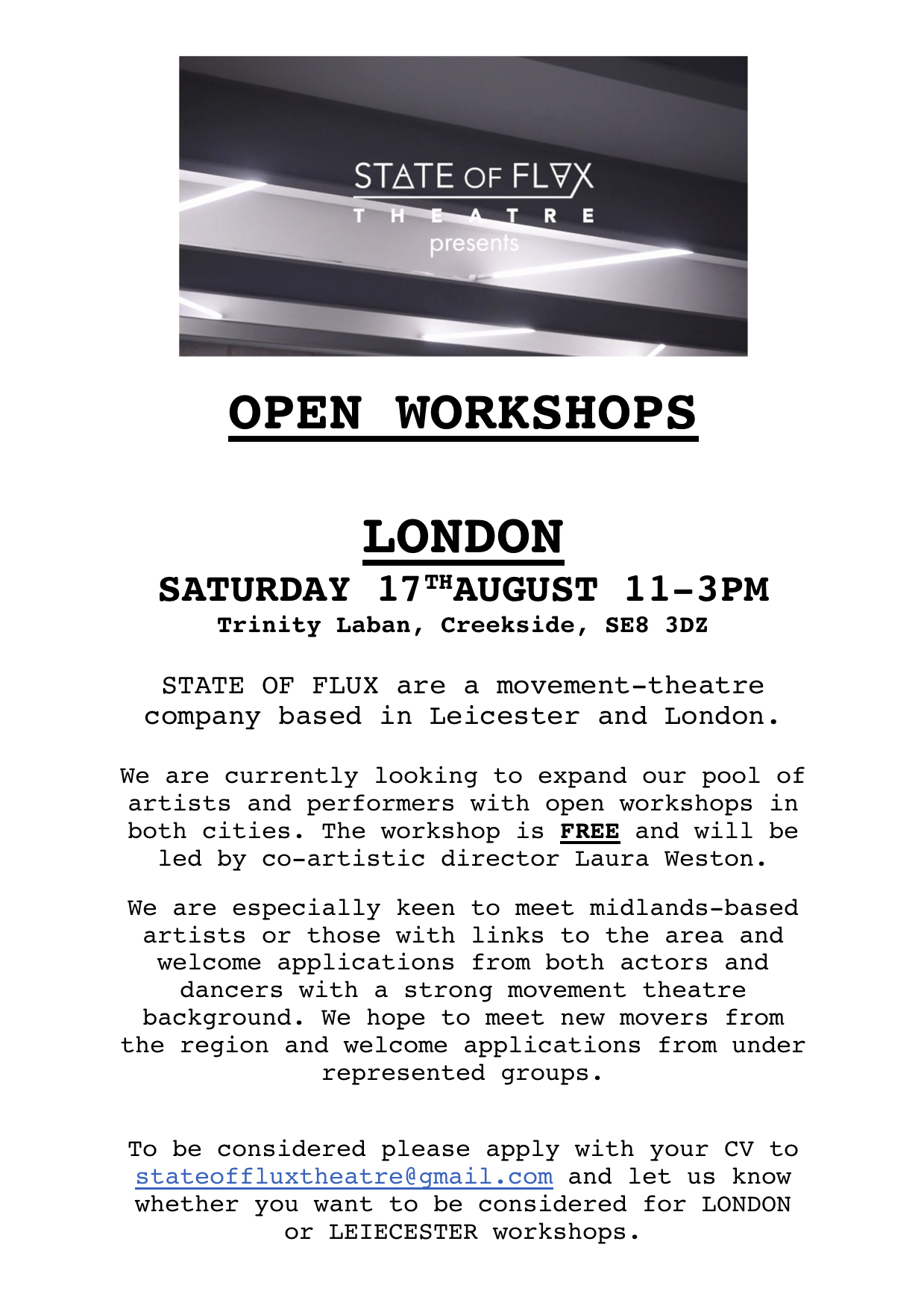 SOF OPEN WORKSHOP LONDON.jpg