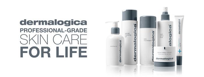 dermalogica-skincare-brand-banner-2018-Mobile.jpg