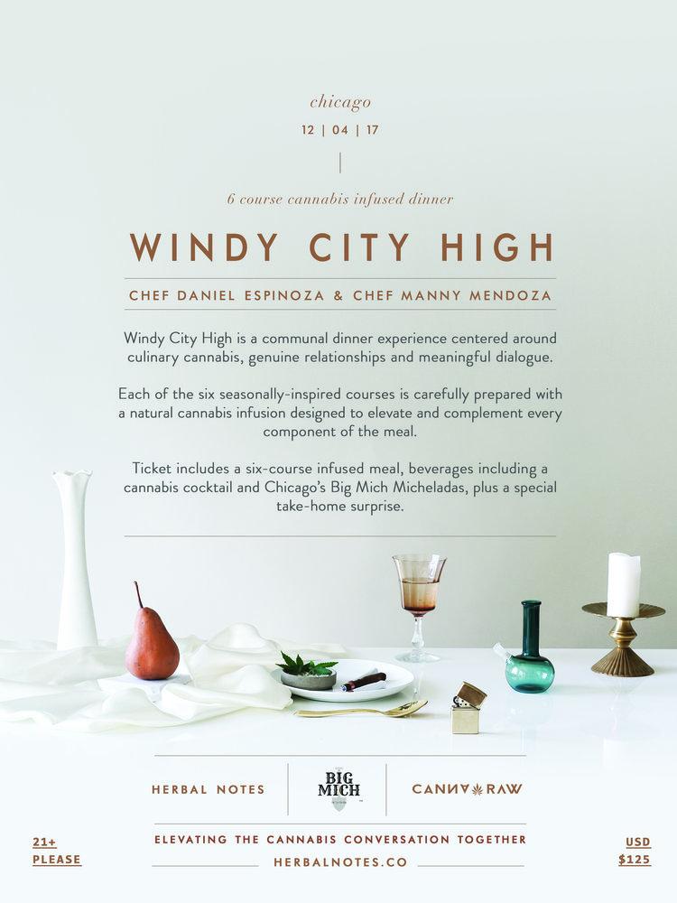 Windy+City+High+Invite.jpg