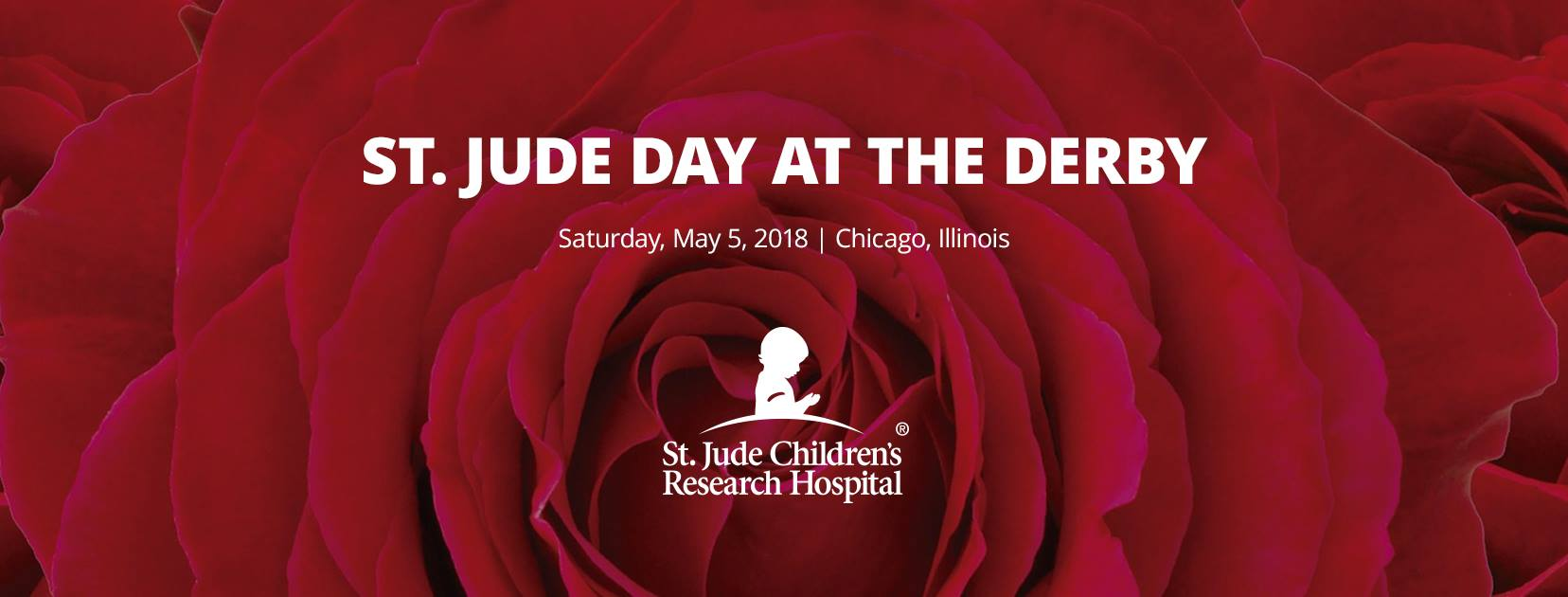 Day at the Derby - St. Jude[2].jpg