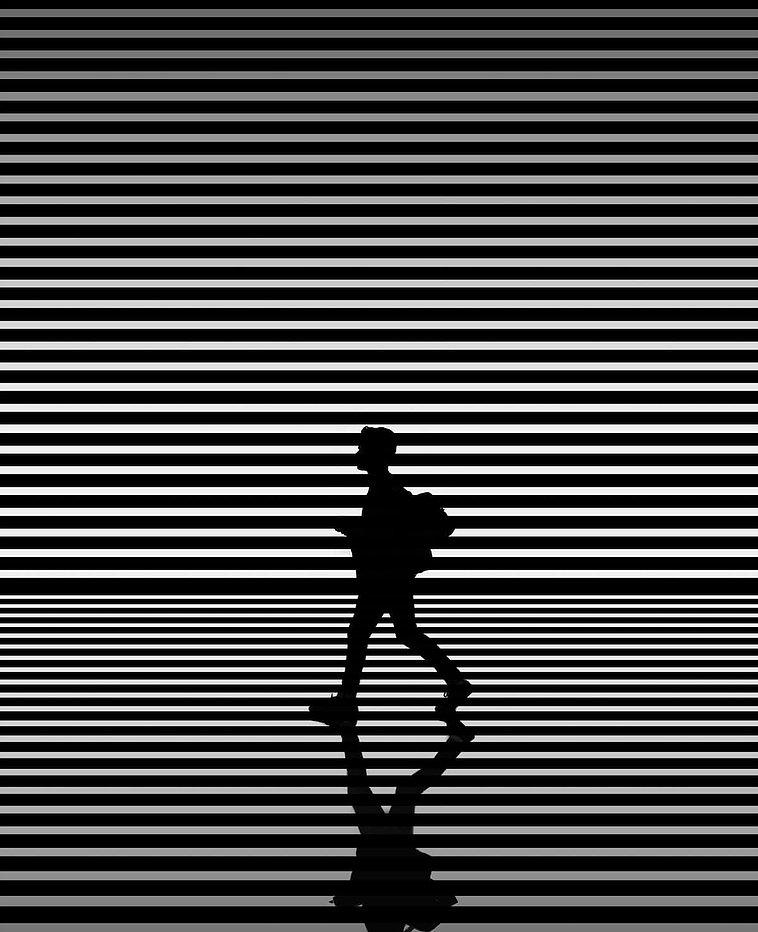 black-and-white-photography-jason-m-pete.jpg