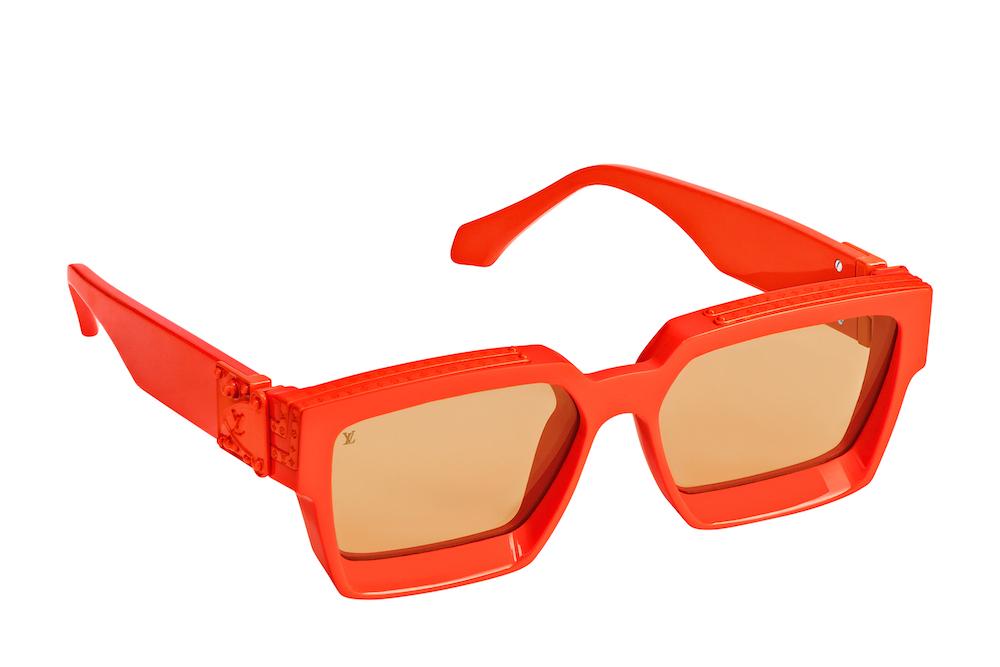 Millionaires Sunglasses