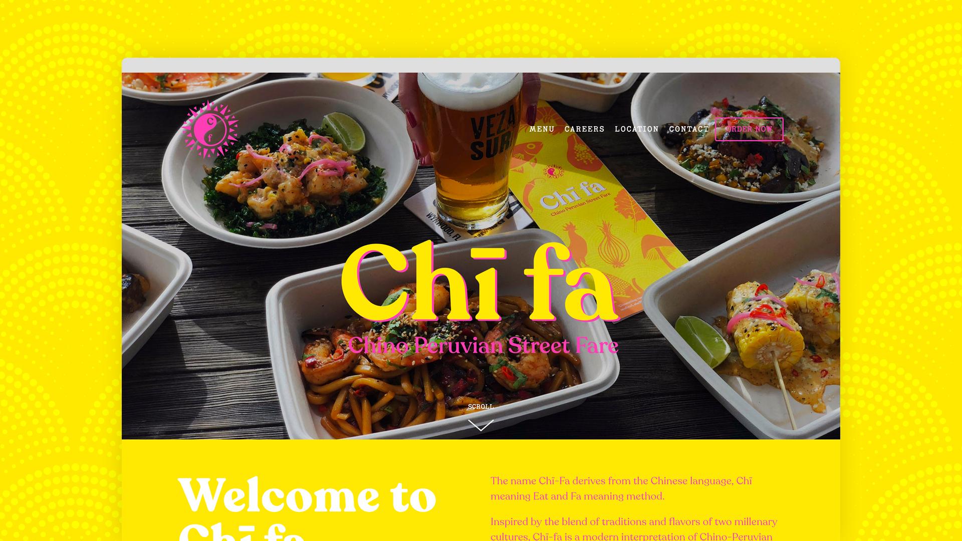 Chi Fa_Web3.jpg