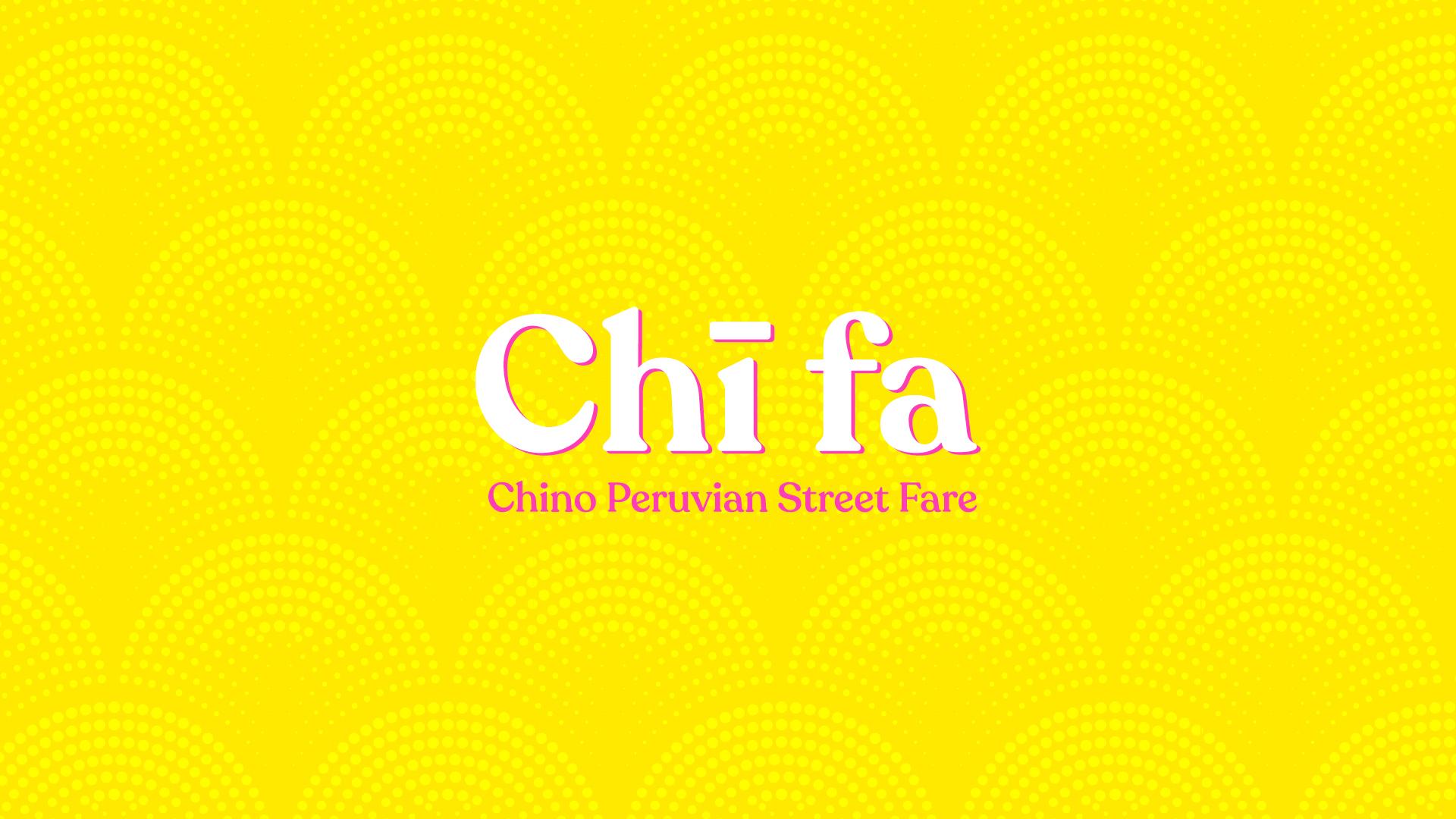 Chi Fa_Web5.jpg