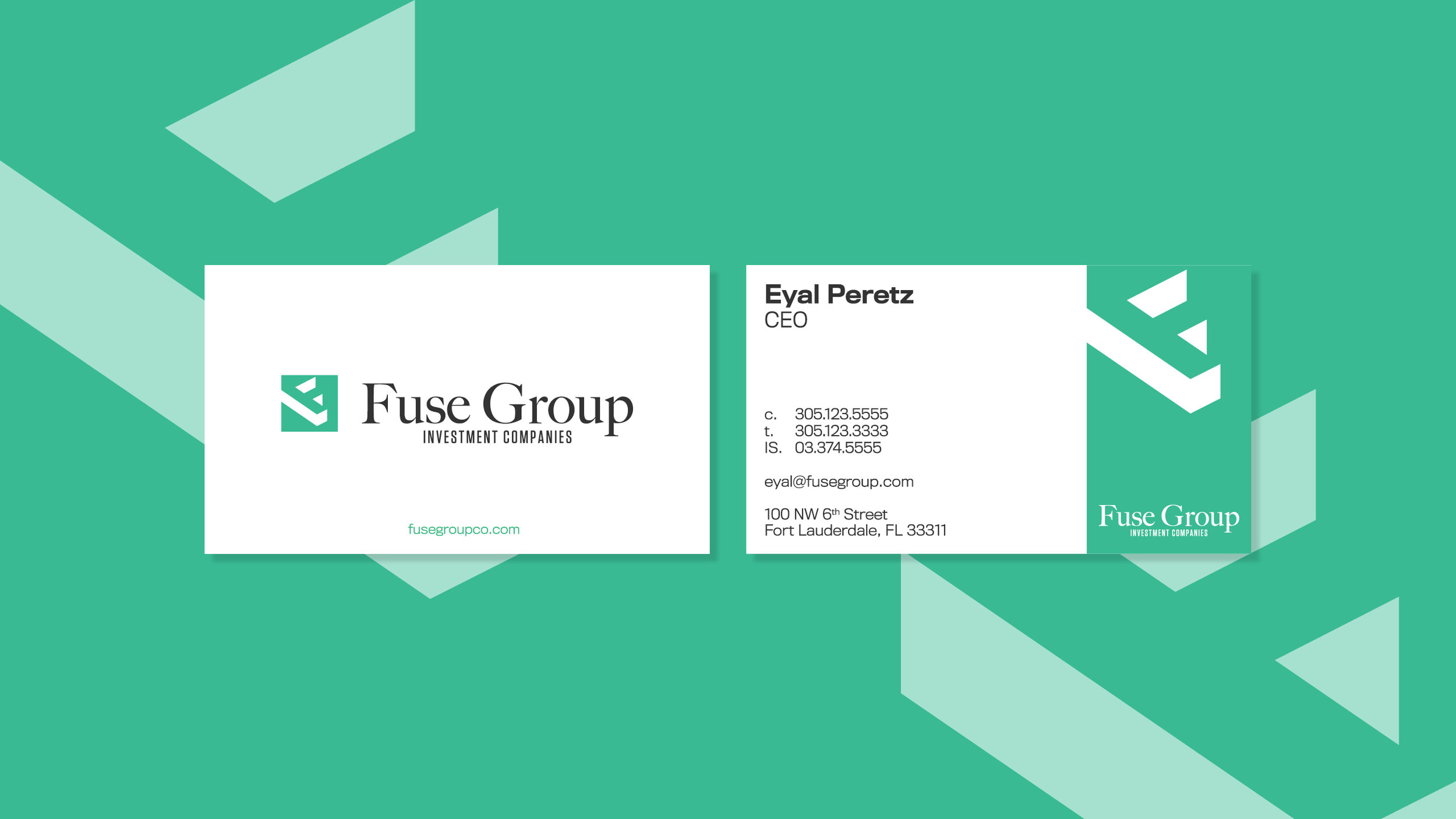 Fuse_Case Study3.jpg
