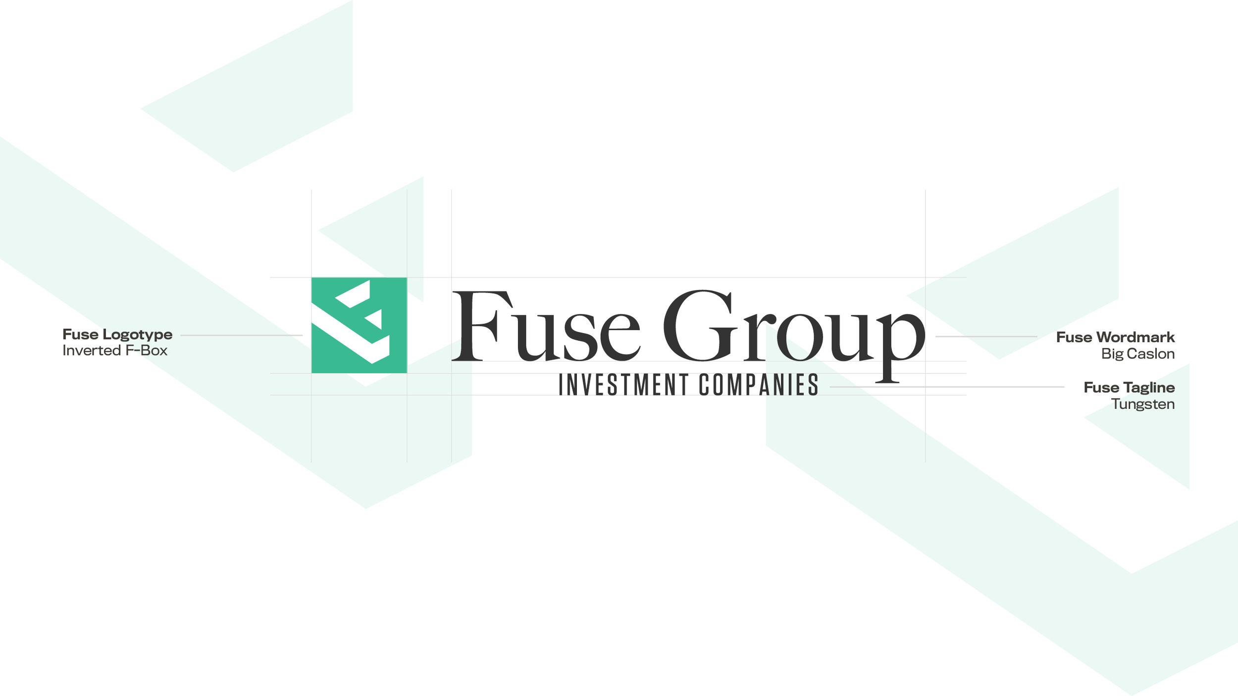 Fuse_Case Study6.jpg