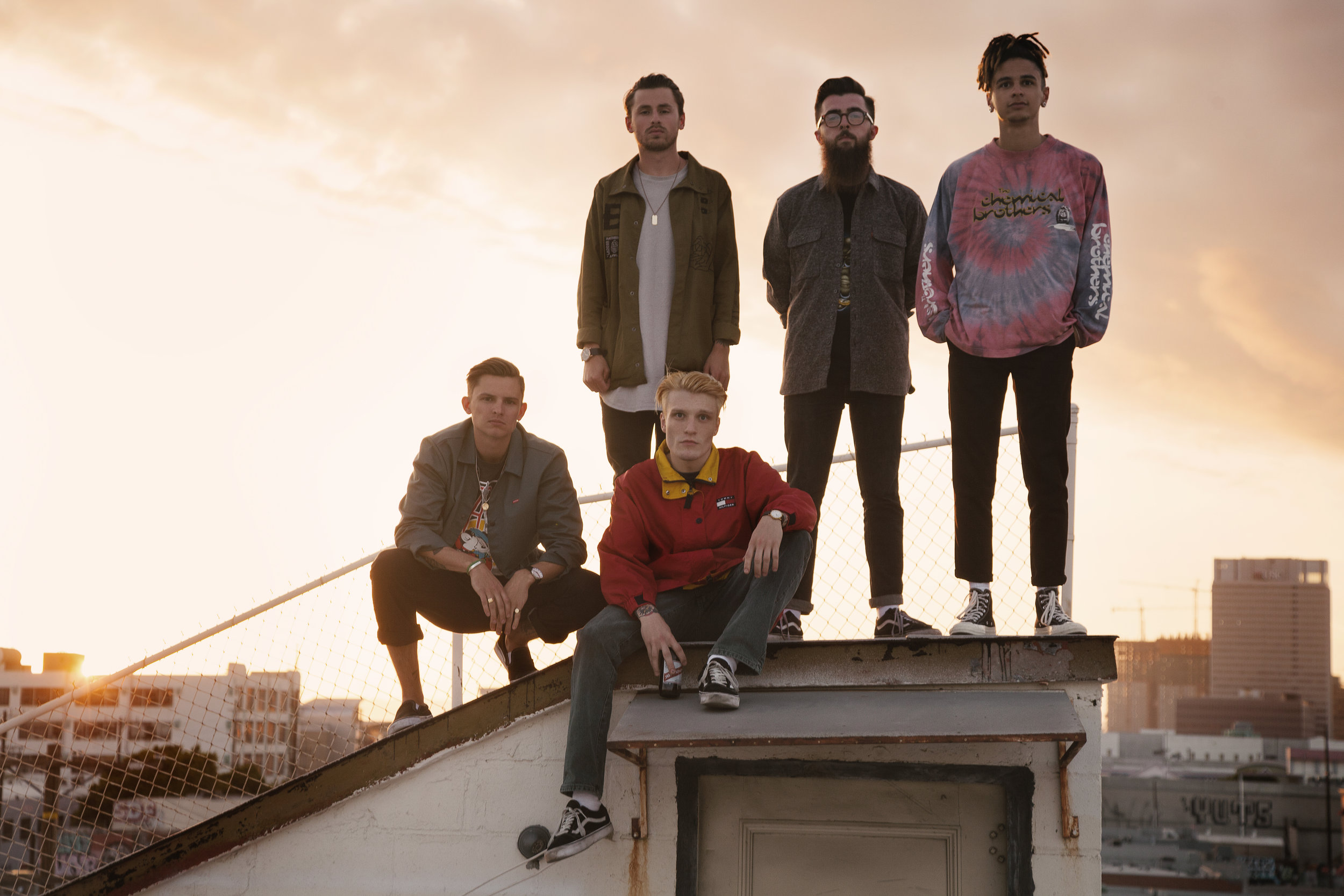 Neck Deep Promo Photo.jpg