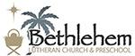 Beth-Luth1.jpg