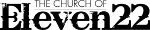 Church-of-Eleven22-Logo-300x61.jpg