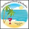 FCC_Beaches__2_-copy1.jpg