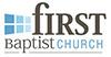 first-baptist-church-logo1.jpg