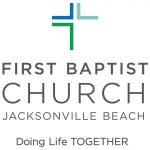 First-Baptist-Jax-Beach-150x150.jpg