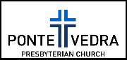 PVPC_Main_Logo-copy.jpg