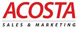 Acosta_logo.jpg