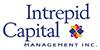 Intrepid_Logo.jpg