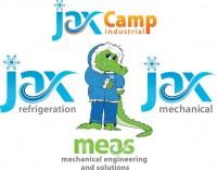Jax-Refrigeration-1-e1467911929671.jpg