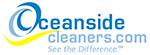 Oceanside_Cleaners_Banner.jpg