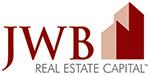 JWB_logo.jpg