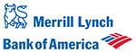 Merrill_Lynch_Bank_of_America_lockup.jpg