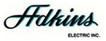 Adkins_Logo.jpg