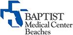 BMCB_baptist.jpg