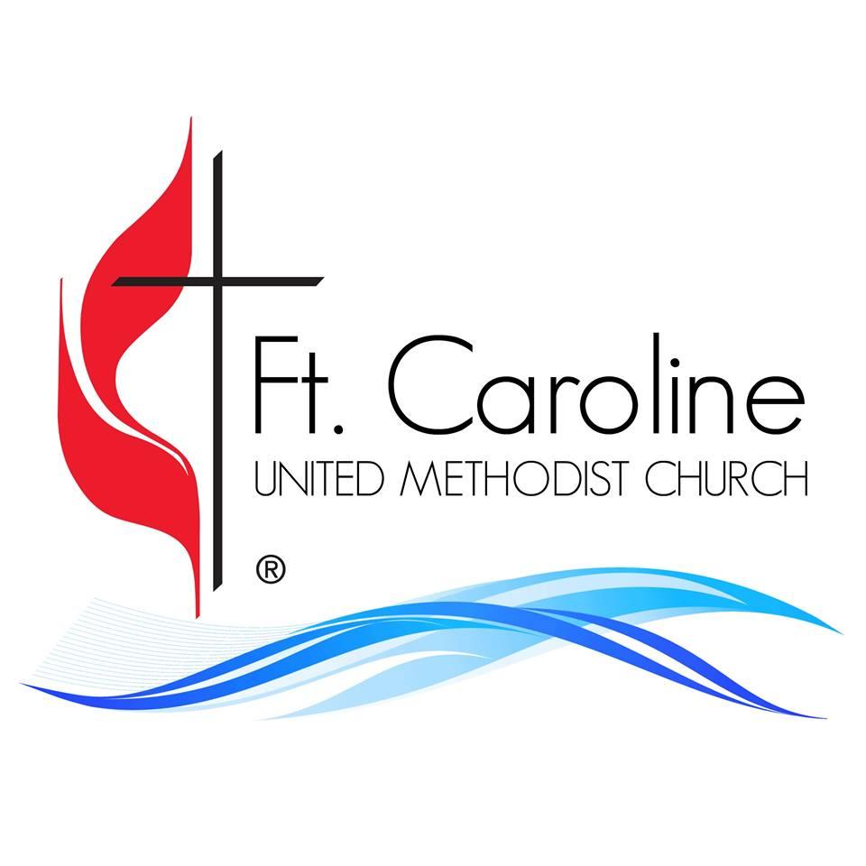 Ft Caroline United Methodist.jpg